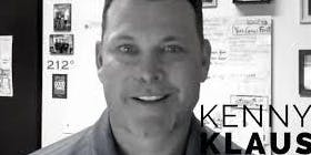 Top Agent Mastermind with Mega Agent Kenny Klaus