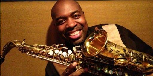 Craig Bailey Quintet