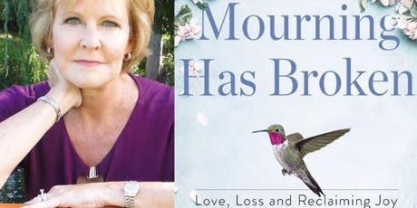 Mourning Has Broken (Erin Davis) tickets