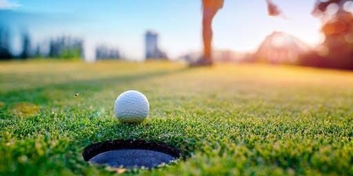 ELLE GOLF CUP @Royal Golf Club des Fagnes