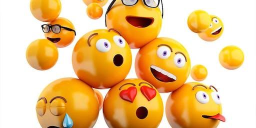 Que nous disent nos émotions, amies ou ennemies ?