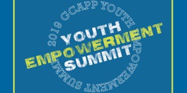 2019 Youth EmPowerment Summit (YES!)