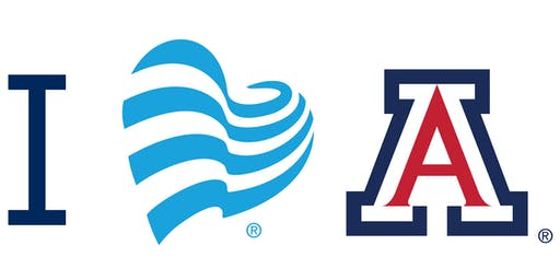 University of Arizona vs Washington Huskies Tailgate & Game