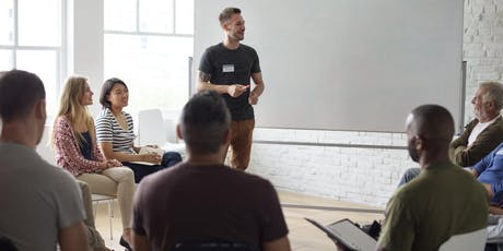 Headway Essex Training - Cognitive Rehabilitation in Practice tickets
