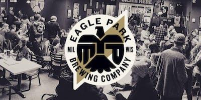Eagle Park Member Party