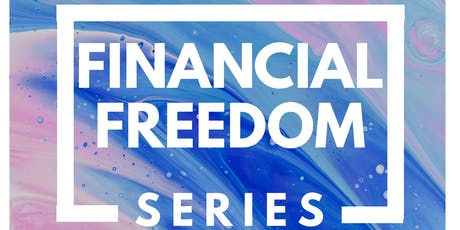 Financial Freedom tickets
