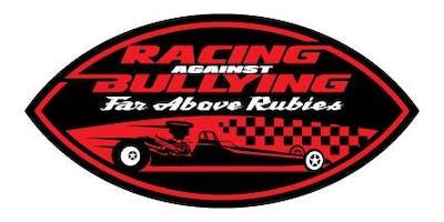 Racing Against Bullying