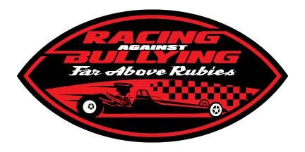 Racing Against Bullying