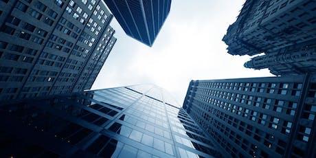 Semana Mundial del Inversor: Fondos Comunes de Inversión entradas