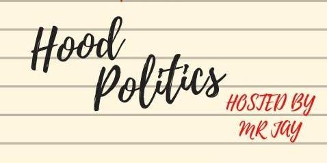 The Success Workshops: Hood Politics