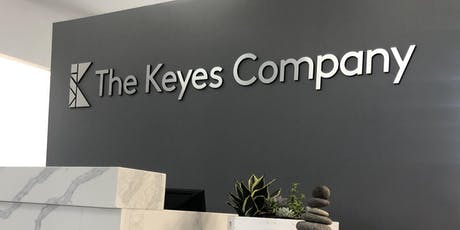 Keyes - The Falls Real Estate Career Night  tickets