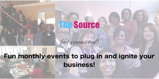 The Source October 16, 2019