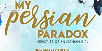 My Persian Paradox