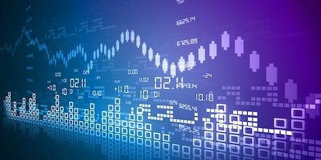 Semana Mundial del Inversor: Operatoria de Futuros entradas