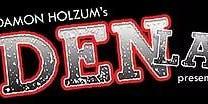 DenLA Presents: Halloweiner!