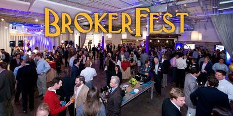 2019 ACBR BrokerFest tickets