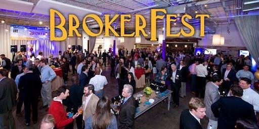 2019 ACBR BrokerFest
