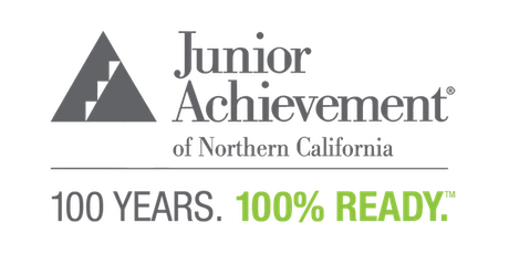 Junior Achievement Social tickets