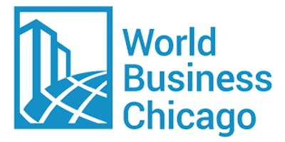 State of the City With World Business Chicago CEO Andrea Zopp