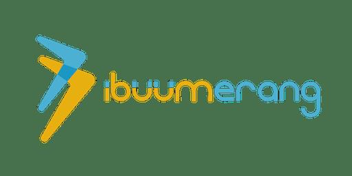 Presentación de negocio Ibüümerang