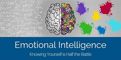 360 View of Emotional Intelligence: Full-Day Training