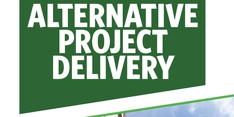 Alternative Project Delivery Seminar tickets