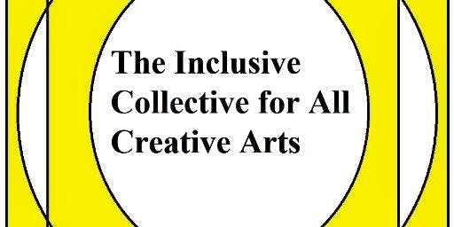 Creative Minds Collective