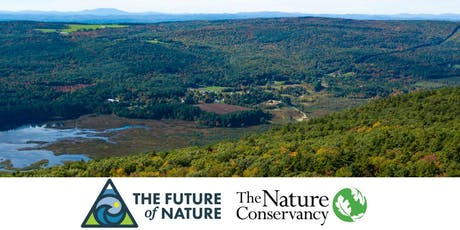 Surry Mountain Community Hike with TNC tickets