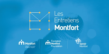 Les Entretiens Montfort tickets
