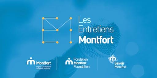 Les Entretiens Montfort