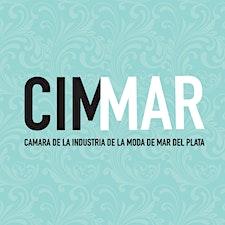 CIMMAR logo