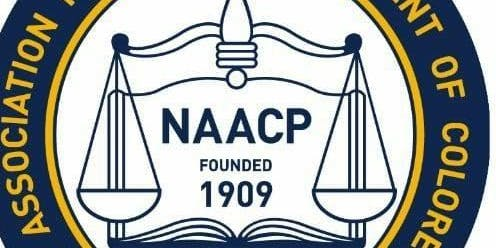 Honoring Our Veterans: The Men & Women Who Served NAACP Freedom Fund