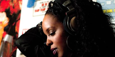 "Rah Digga Live @ Club Vibrations...""We Are Hip-Hip"" tickets"