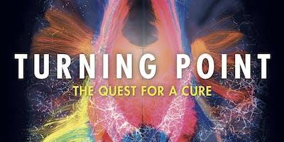Turning Point Screening & Panel Discussion - Ocala, FL