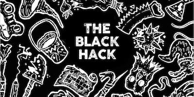 The Black Hack Role Playing Game - One Shot Adventure