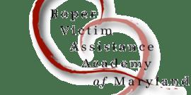 Ethics in Victim Services & MD Victim Assistance Certification Program