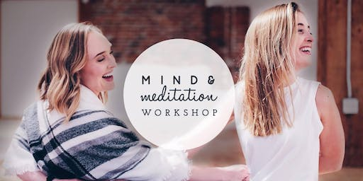 Introduction to Happiness Program