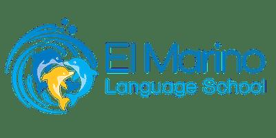 El Marino School Tour