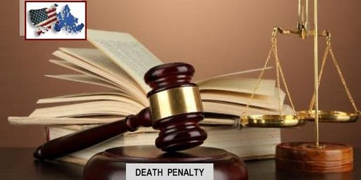 The Death Penalty: European & International Perspectives