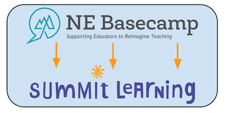 Summit Introduction for Classroom Support Staff tickets