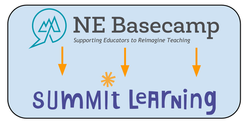 Summit Introduction for Classroom Support Staff