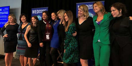 Women Entrepreneurship Day Summit 2019 tickets