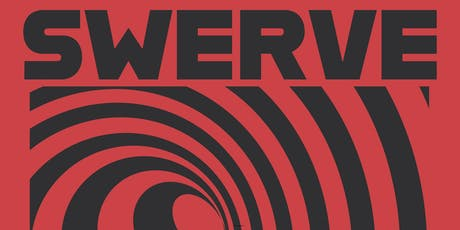 Swerve + The Cuddies tickets