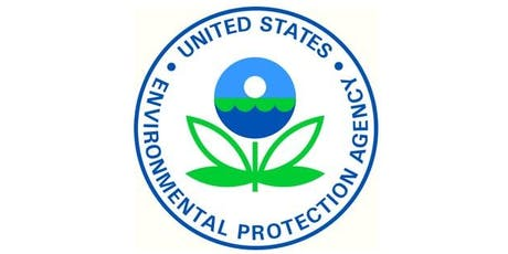 U.S. EPA: Updated Power Resilience Guide & Amateur Radio Emergency Service tickets