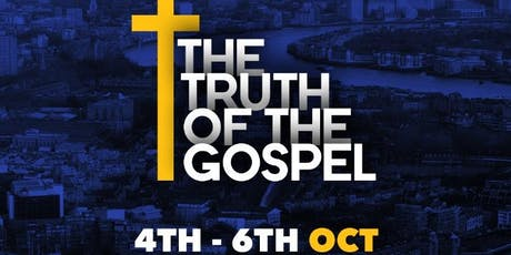 Savannah Ministries Campmeeting 2019 UK, an annual Christian conference tickets