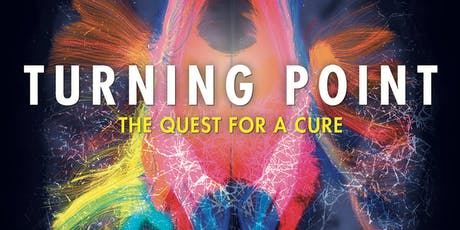Turning Point Screening & Panel Discussion - Akron, OH tickets