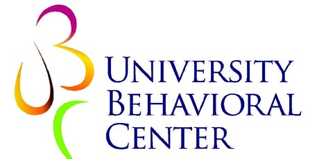 University Behavioral Center Presents: Looking through the lens of trauma:  A view of the physiological and behavioral effects of childhood trauma into adulthood tickets