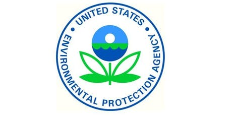U.S. EPA: Power Outage Incident Action Checklist and Utility Case Study tickets