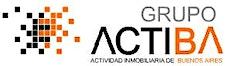 ACTIBA logo