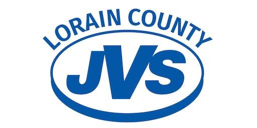 Lorain County JVS Advisory Meeting
